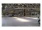 蘇州塗裝型環氧樹脂砂漿地坪