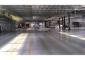 塗裝型環氧防靜電地坪